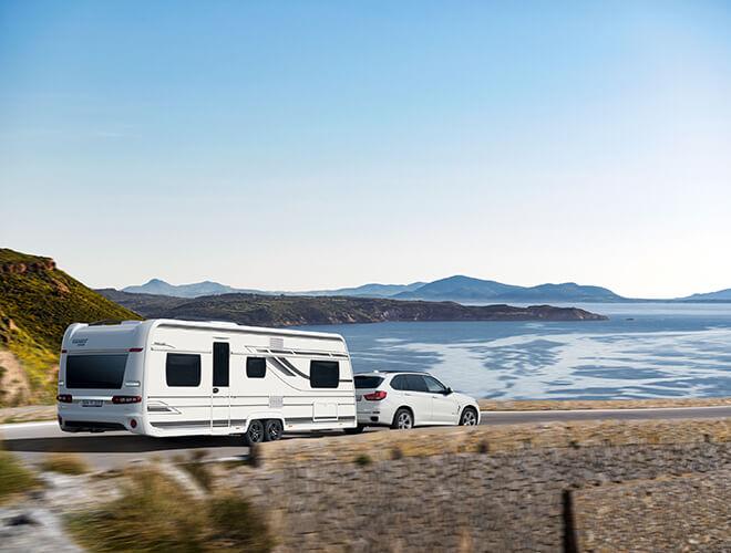 Wohnwagen Mit Etagenbett Und Einzelbetten : Fendt caravan wohnwagen von konfigurator